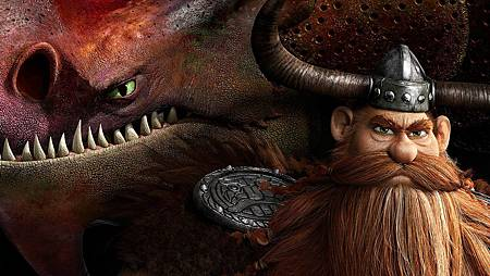 stoick-how-to-train-your-dragon-2-movie-1920x1080.jpg