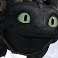500px-How_to_Train_Your_Dragon_2_-_Trailer_1.jpg