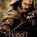 Luke-Evans-as-Bard-the-Bowman-The-Hobbit-The-Desolation-Of-Smaug-poster.jpg