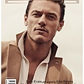 luke-evans-man-of-the-world-4.jpg