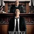The_Judge_2014_film_poster.jpg
