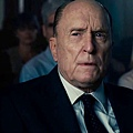 robert-duvall-in-the-judge-movie-6.jpg