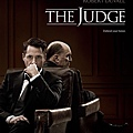trailer-for-robert-downey-jrs-passion-project-the-judge.jpeg