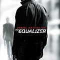 the-equalizer-poster.jpg