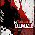 The-Equalizer-poster-3.jpg
