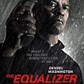 the-equalizer-poster-denzel-washington.jpg
