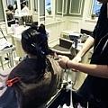 12第一劑護髮