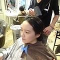 12第一劑護髮-3