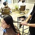 13第二劑護髮