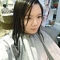 15剪髮-2