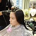 19第三劑護髮