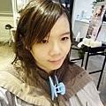 20修劉海