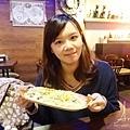 白醬烏龍麵2.JPG