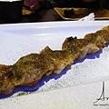 明太子雞肉串2.JPG