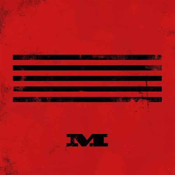 20150501-BIGBANG