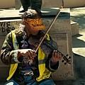 The.Soloist.2009.720p.BRRiP.x264.AC-3(5.1).mkv-Zen_Bud.mkv_snapshot_00.08.39_[2011.09.11_03.11.14].jpg