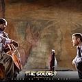 the_soloist06.jpg