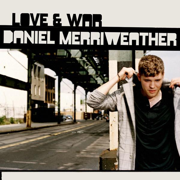 DanielMerriweather-LoveAndW