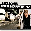 DanielMerriweather-LoveAndW