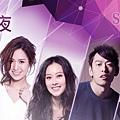 Showcase1_01.jpg