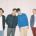 150706-hyukoh-mini.jpg