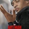 Ant-Man_Dave_poster.jpg