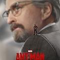 Ant-Man_Pym_poster.jpg