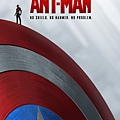ant-man-captain-america-poster-1.jpg