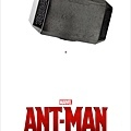 antmanposter_with_hammer.jpg
