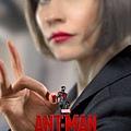 ant-man-poster-03.jpg