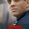 ant-man-poster-06.jpg