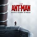 ant-man-thor-poster-1.jpg