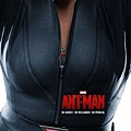 these-ant-man-parody-posters-are-literally-just-as-good-as-the-official-releases-456478.jpg
