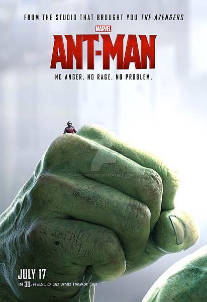 ant_man_poster__hulk__by_tclarke597-d8x0zx4