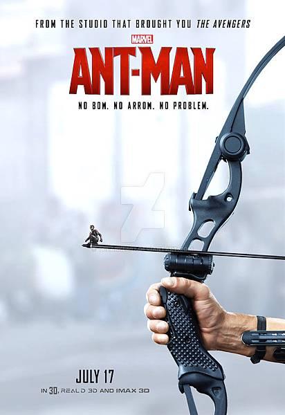 ant_man_poster__hawkeye__by_tclarke597-d8wzmaq