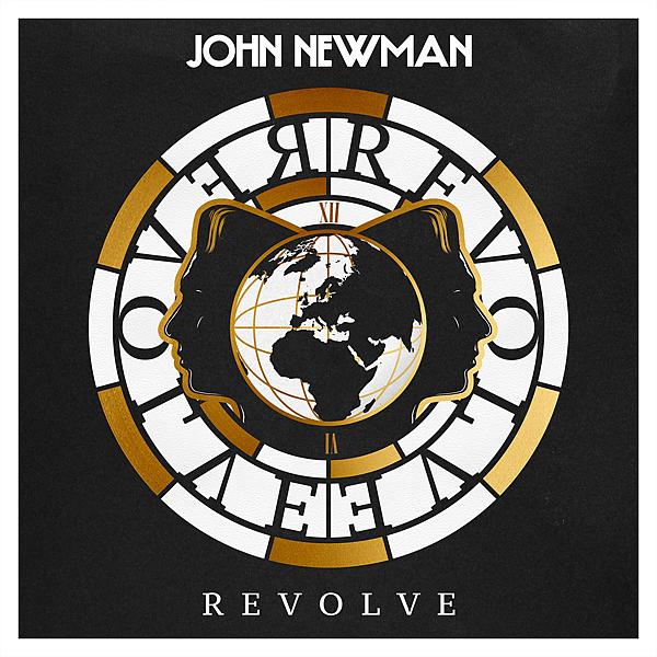 John-Newman-Revolve-2015-1200x1200