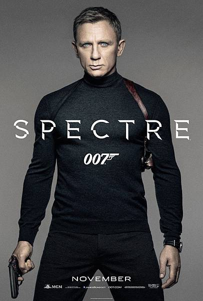 rs_634x939-150317111345-spectre-US-1-Sheet-Colour-300dpi_rgb.jpg