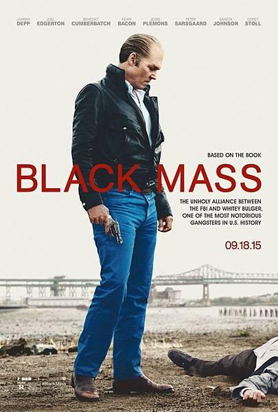 black-mass-poster.jpg