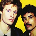 daryl-hall-and-john-oates 2.jpg