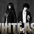 ホワイトアッシュ.jpg
