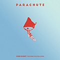 20151021-CODE-KUNST-Parachute-cover.jpg