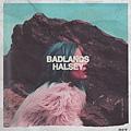 Halsey-Badlands.jpg