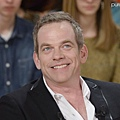 1412360-garou-enregistrement-de-l-emission-950x0-1.jpg