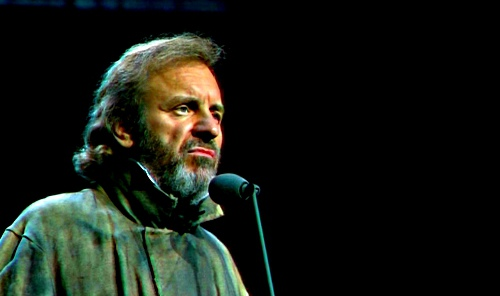 Colm-wilkinson-as-jean-valjean.jpg