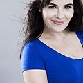 Ariane Gauthier.jpg