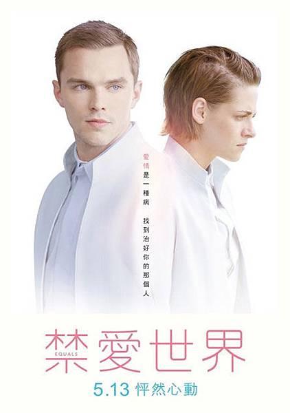 movie_015404_177478.jpg