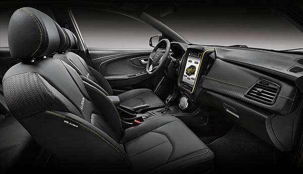 interior-05_lightbox.jpg