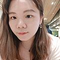2020hair_200715_6.jpg