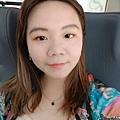 2020hair_200715_28.jpg
