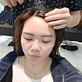 azone護髮_200815_98.jpg